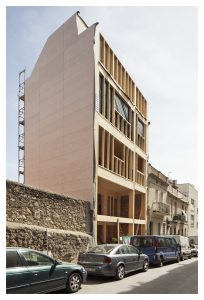 edificio-de-gracia-house-habitat