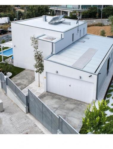 casa de madera biopasiva mirasol-3