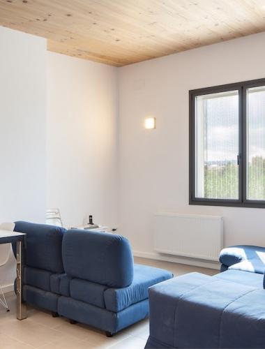 casa de madera biopasiva mirasol-8